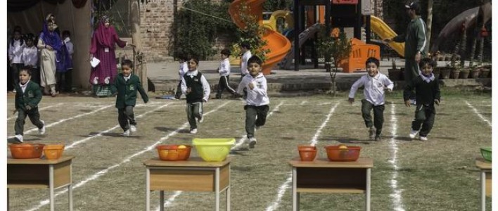Annual_Sports_Day2015_005